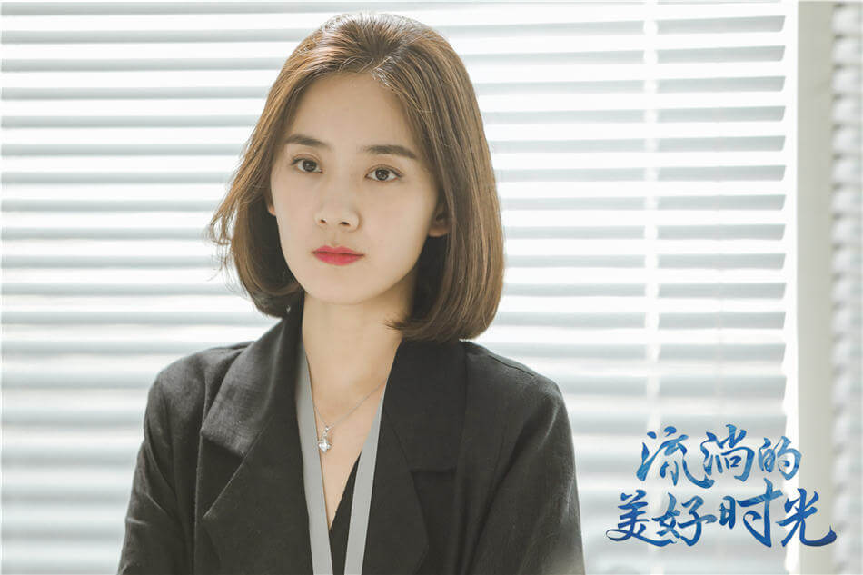 2019陸劇